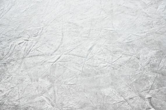 1505skating_ice