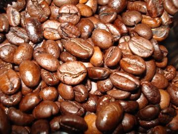 coffee-15377_640